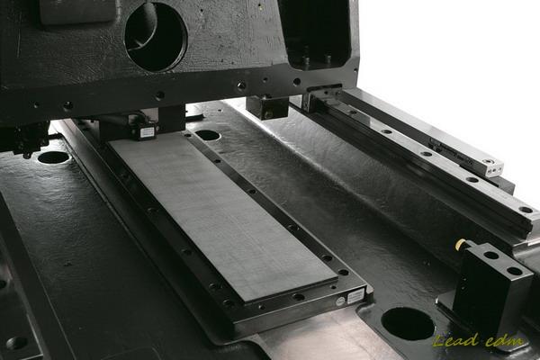 ALN800G