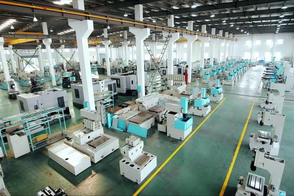 台湾制造业