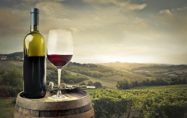 葡萄酒技巧