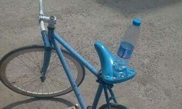 自行车 600_360