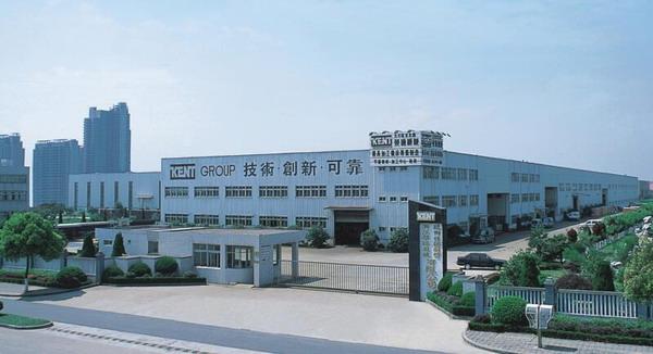 台北国际工具机展